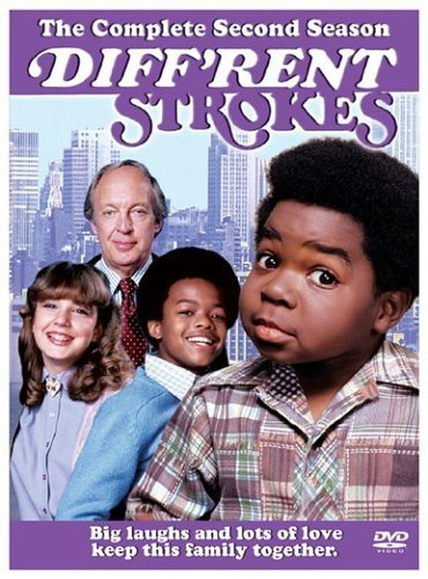 watch tv shows like diffrent strokes tv series - Tv Shows Like House