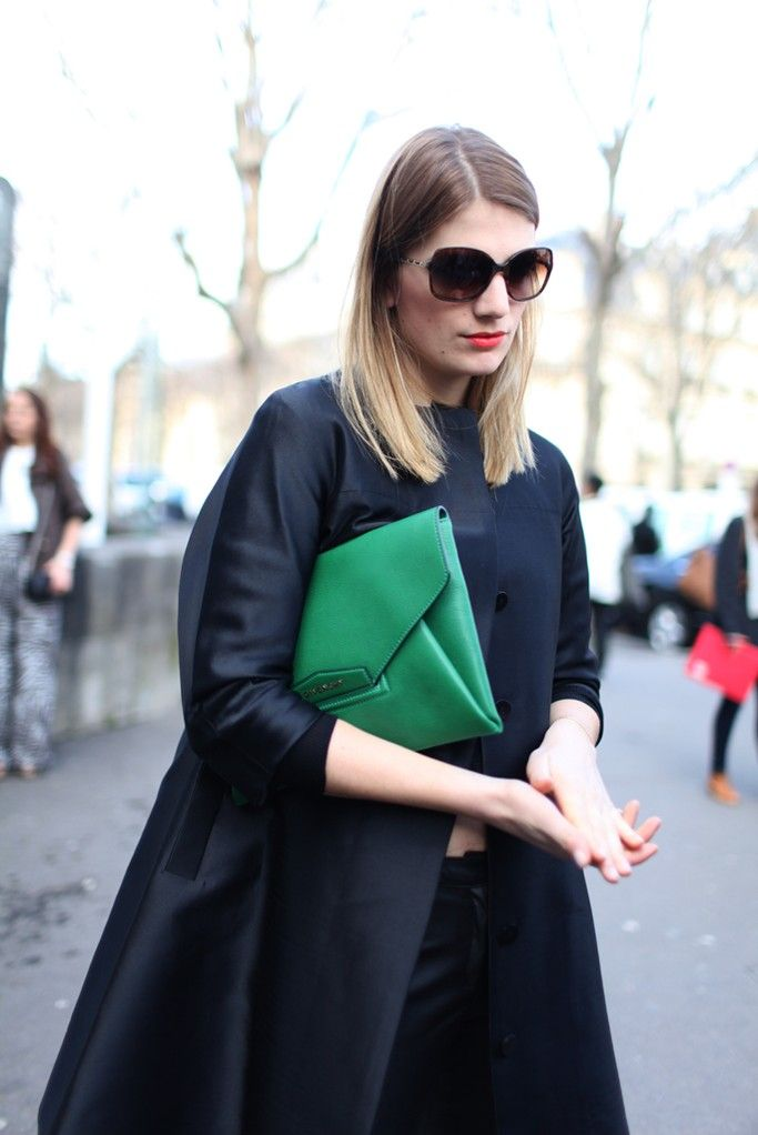 Photo By Kuba Dabrowski(c) Fairchild Fashion Media