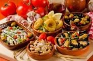 https://www.colourbox.com/browse/food-and-drink/world-cuisine/spanish-food/122