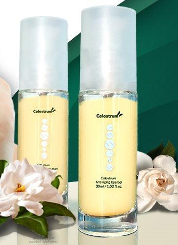 Dopřejte svému zevnějšku to nejlepší, dopřejte si nové a ještě lepší produkty Colostrum+  Více zde: http://www.essens-czech.cz/news/nova-sera-a-ocni-gely-essens-colostrum/