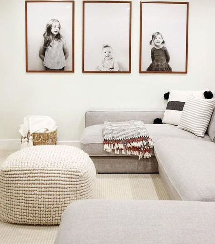 It will be your ultimate tool for interior design. | www.wohn-designtr … Beautiful living room ideas and inspirations Living ideas | E …