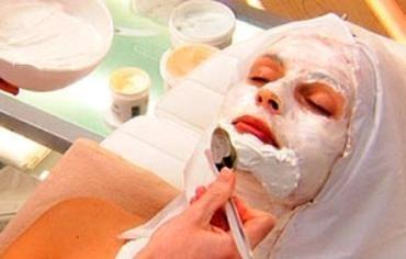 Cosmetice personalizate cu active cosmetice
