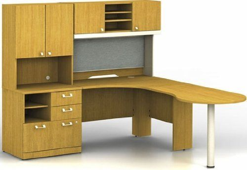 Modern Office Furniture Systems Interesting Design Decoration