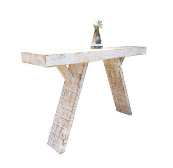 2eight3- Sideboard. www.2eight3.com.au