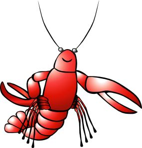 358 best crawfish shrimp boil party ideas images on pinterest rh pinterest com Louisiana Symbols Clip Art Shrimp Dancing Shrimp Clip Art