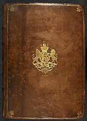 British library main catalogue
