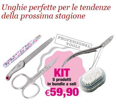 Offerta Premax sul mio blog http://monicu66.blogspot.it/2014/09/speciale-nail-hart-con-premax.html#comment-form