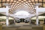 Big Box Supermarket Transformed into Gorgeous Eden Prairie Library in Minnesota | Inhabitat - Sustainable Design Innovation, Eco Architecture, Green Building