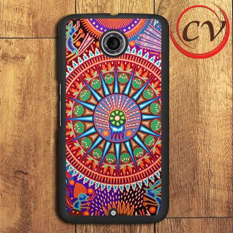 Indian Nexus 5,Nexus 6,Nexus 7 Case