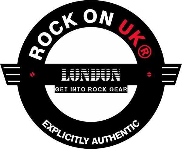 ROCK ON UK® is the leading clothing brand interested in great performance through the love for sports/luxury cars, cool motorbikes and great rock music.