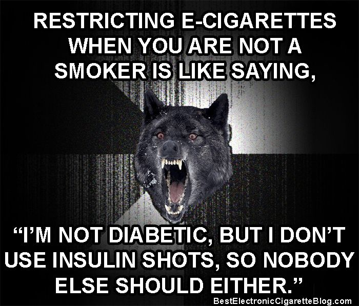 We Fear What We Don T Understand Quote: 246 Best Images About Vaping Quotes & Anti Smoking Ads On