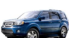 Honda Pilot Forum : Join our free Honda Pilot forums for free technical information, troubleshooting, maintenance and other Honda Pilot SUV information. - Search Results for 2005 HONDA PILOT SIDE STEP