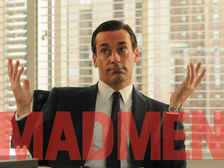 'Mad Men' season 7: How to watch episode 8, 'Severance' | PennLive.com