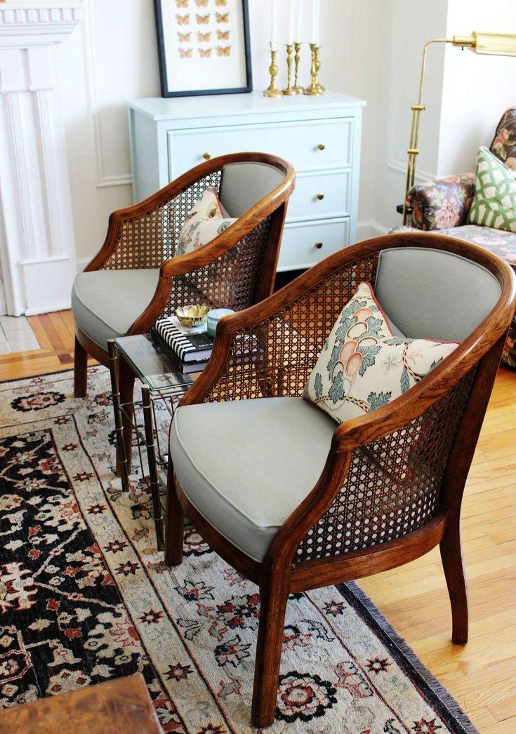 Craigslist Tri Cities Tennessee Jobs, Craigslist Vintage Furniture Maryland