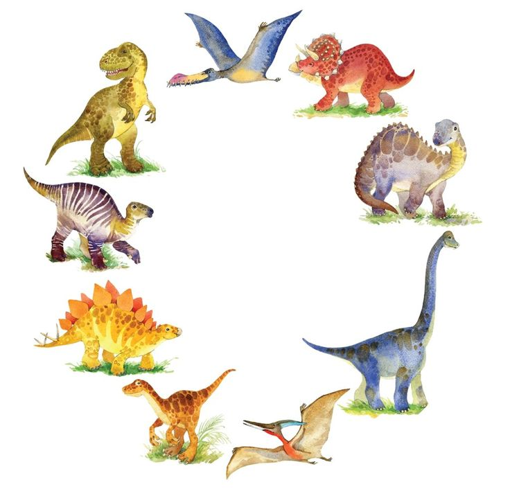 Dinosaurs (COMING SOON)- Baby Milestone Blanket & Matching Sticker GIFT SET