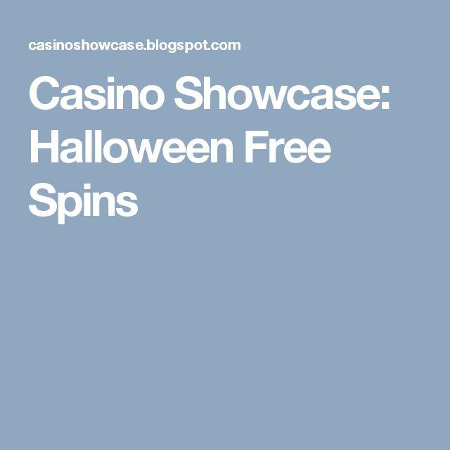 casino royale free online movie bingo kugeln