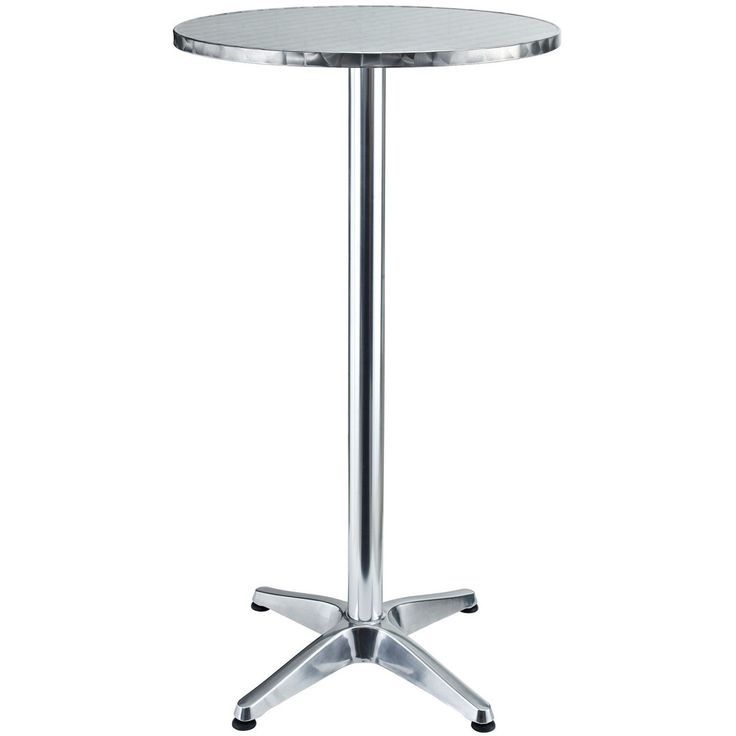 Bar Height Table Legs Ikea Tall Round And Chairs Bust Tables Space Saving  Dining Furniture Small