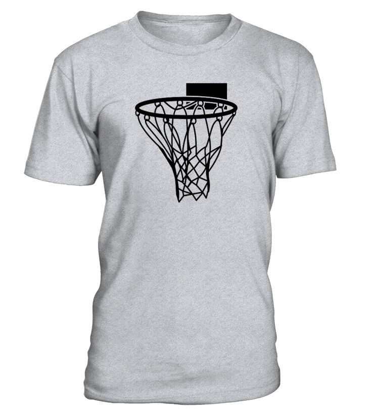 Basketball or Netball hoop net   => Check out this shirt by clicking the image, have fun :) Please tag, repin & share with your friends who would love it. #basketball #basketballshirt #basketballquotes #hoodie #ideas #image #photo #shirt #tshirt #sweatshirt #tee #gift #perfectgift #birthday #Christmas