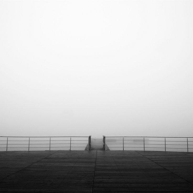 enjoy the silence... by Mateusz Czyżewski on 500px