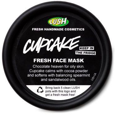 Cupcake image--$9.95--