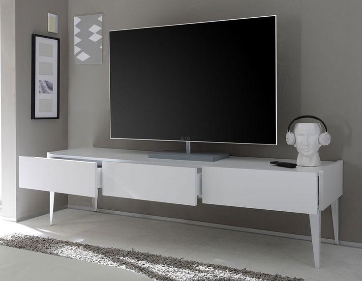 105 best Salon design ou contemporain - Table basse - Meuble TV ...