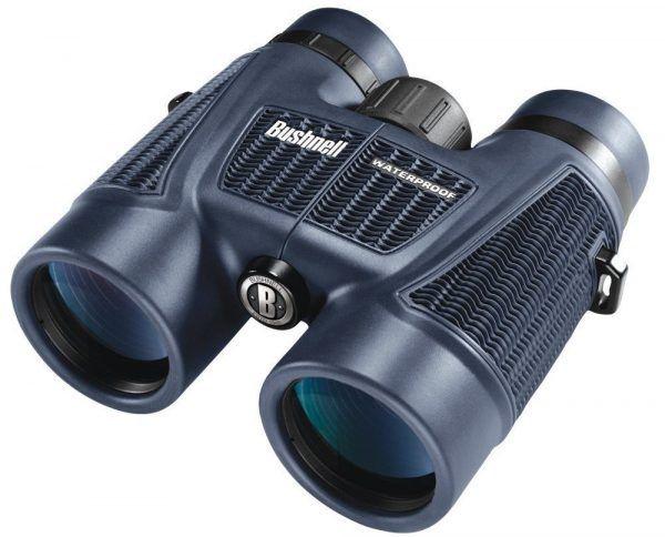 3 Best Bushnell Binoculars Black Friday Deals 2017