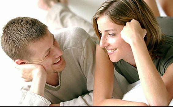 Lakukan Ini Agar Suami Tambah Cinta dan Puas di Ranjang,  Adanya kalanya suami bosan bercinta dengan pasangannya, bukan…