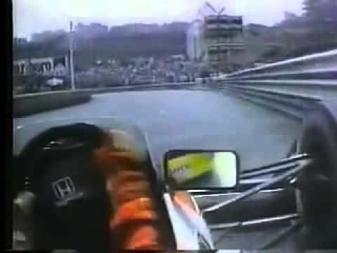 formula 1 speed history