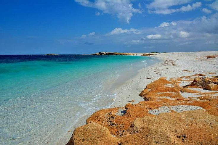 Spiaggia di Is Aruttas -Penisola del Sinis (Oristano ) Sardinia/Cerdeña