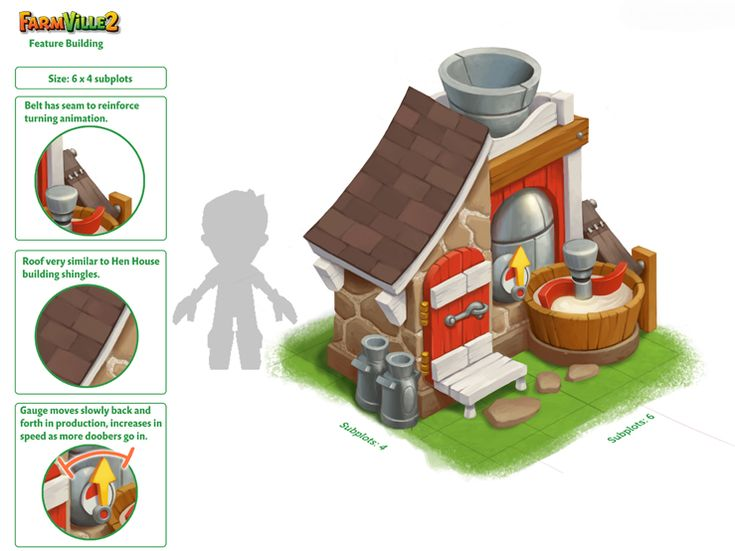 yogurt-creamery-concept-art-farmville-2a