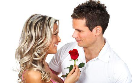 Site de rencontre amoureuse, rencontre sérieuse, Gratuit - Recherche avancée