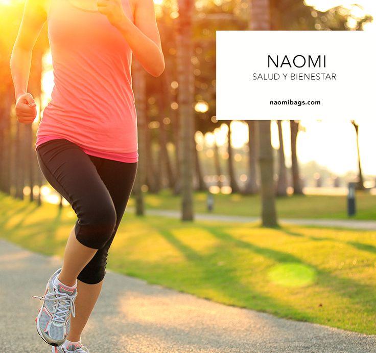#Naomi, tips, social media