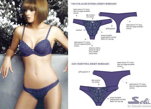 brochure+8.jpg (590×426)