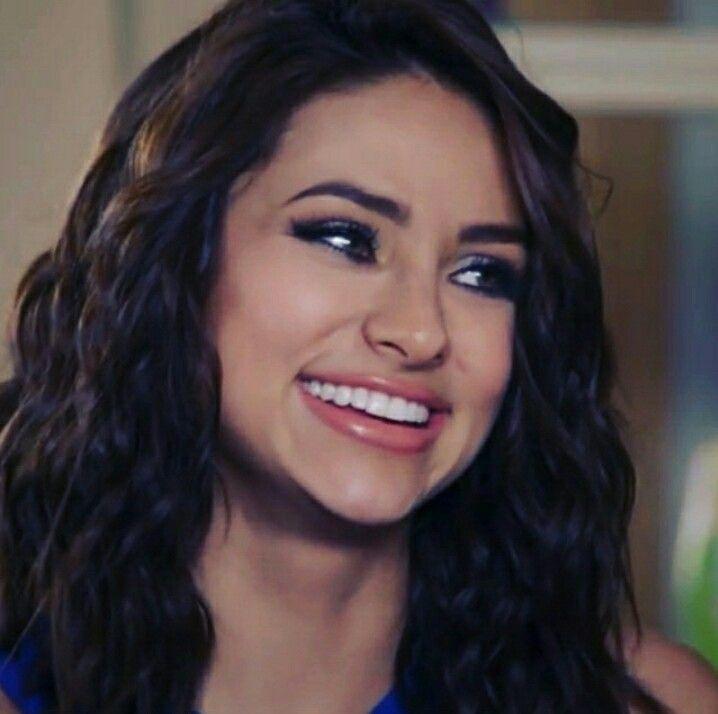 Renata #sonrísa