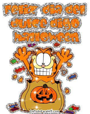 feliz-dia-de-halloween-garfield-dul