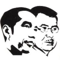 "Siapakah Calon kandidat Presiden & Wakil Presiden priode 2014-2019 ? ikuti polingnya di: http://t.co/zaOH9Qe3xt Revolusi Mental ""Human Error"" Menutup Jalan Fitnah, kemenangan yang cerdas."