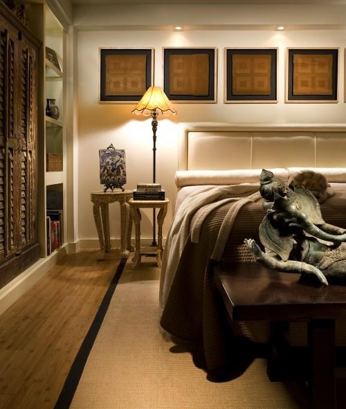 skInteriors Photography, Bedrooms Design, Wardrobes Doors, Indian Bedroom, Ceilings Design, Interiors Design, Home Design, Asian Bedrooms, Asian Inspiration Bedrooms