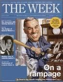 The Week Magazine Subscription Discount http://azfreebies.net/the-week-magazine-subscription-discount/