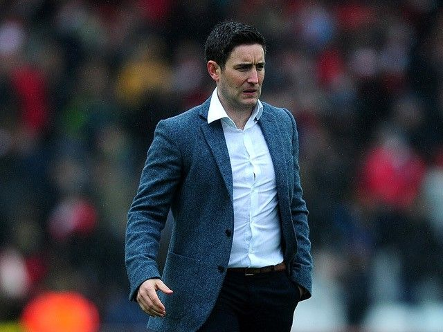 Bristol City refund fans after heavy defeat to Preston North End