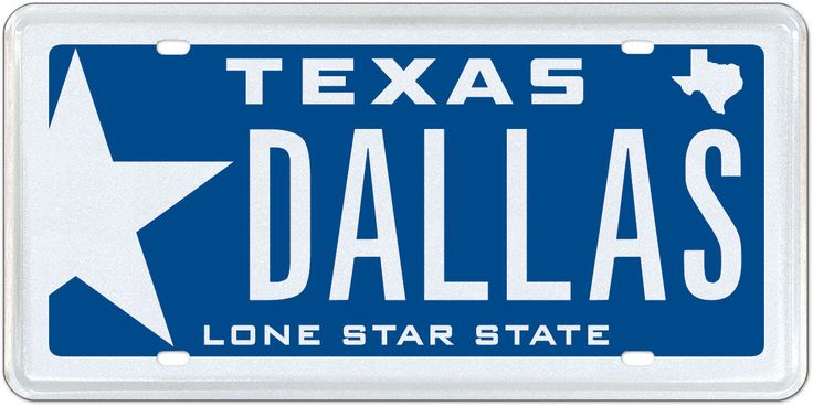 1000 images about license plate auctions on pinterest for Texas department of motor vehicles dallas tx