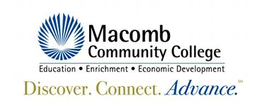 Macomb Community College - Social Media Certificate Program