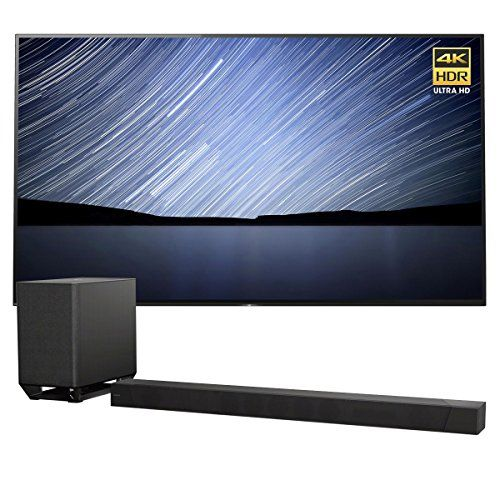 """http://picxania.com/wp-content/uploads/2017/10/sony-xbr-65a1e-65-bravia-oled-4k-uhd-hdr-tv-with-ht-st5000-7-1-2ch-800w-dolby-atmos-sound-bar.jpg - http://picxania.com/sony-xbr-65a1e-65-bravia-oled-4k-uhd-hdr-tv-with-ht-st5000-7-1-2ch-800w-dolby-atmos-sound-bar/ - Sony XBR-65A1E 65"""" Bravia OLED 4K UHD HDR TV with HT-ST5000 7.1.2ch 800W Dolby Atmos Sound Bar -   Price:    This Package IncludesXBR-65A1E 65″ Bravia OLED 4K UHD HDR TVHT-ST5000 7.1.2ch 800W Dolby Atmos Sound"""