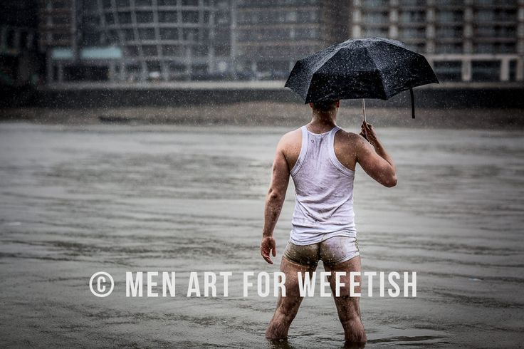 Vote for the best fetish photo of the year at www.wefetish.com! This magnific photo is by MenArt. Find more on Wefetish webiste!