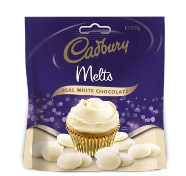 White Chocolate, Marshmallow and Raspberry Cheesecake   Cadbury NZ
