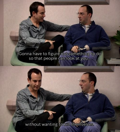 arrested development, television, comedy, 2000s, will arnet, tony hale