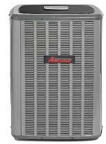 Amana ASXC16 Air Conditioner