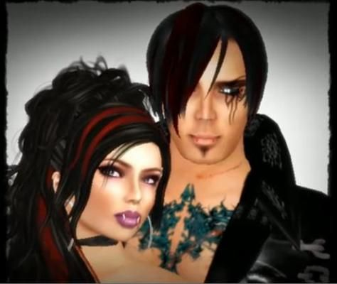 Vampires Play Free Online Vampire Games. Vampires Game Downloads