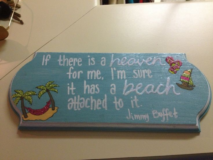 142 Best Beach Sayings And Sign Ideas Images On Pinterest At The