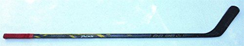 PAVEL DATSYUK Game Used Stick 2015-2016 NHL Season DETROIT RED WINGS - CCM TACKS - Game Used NHL Sticks >>> Want to know more, click on the image.
