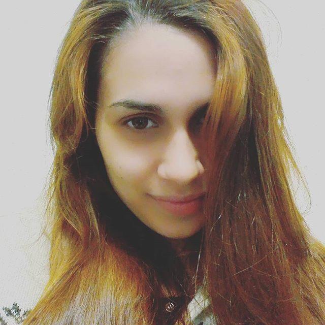 Top 100 orange hair photos #uniss#orangehair#tired#selfie#cold#happy#university#sassari#capelli#vaporosi#smiling#missing See more http://wumann.com/top-100-orange-hair-photos/